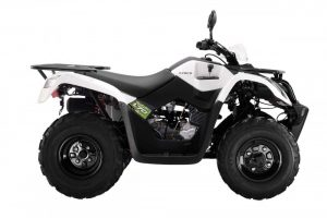 ATV 170cc AUTOMATIC